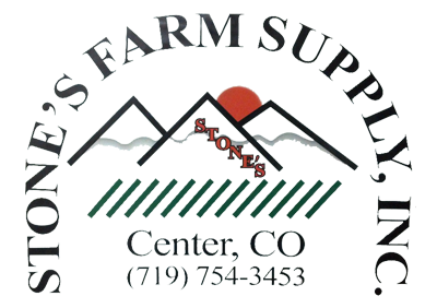 Stone's Farm Supply